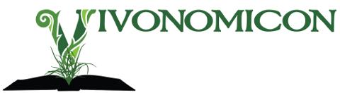 Vivonomicon's Blog