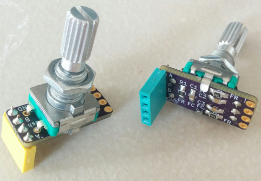 """Bare Metal"""" STM32 Programming (Part 4): Intro to Hardware Interrupts"""